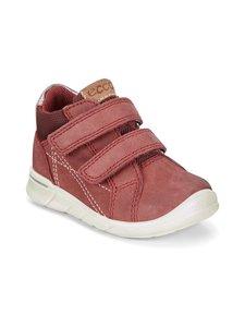 online store ca5d0 1204c ecco First-nahkakengät 69,90 € · adidas Originals ...