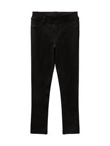 Name It - NkfJavi-leggingsit - BLACK | Stockmann