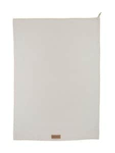 Balmuir - Pellavakeittiöpyyhe 50 x 70 cm - LUONNONVALKOINEN | Stockmann
