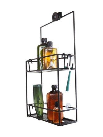 Cubiko shower stand - Umbra