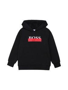 Hugo Boss Kidswear - Huppari - 09B BLACK   Stockmann