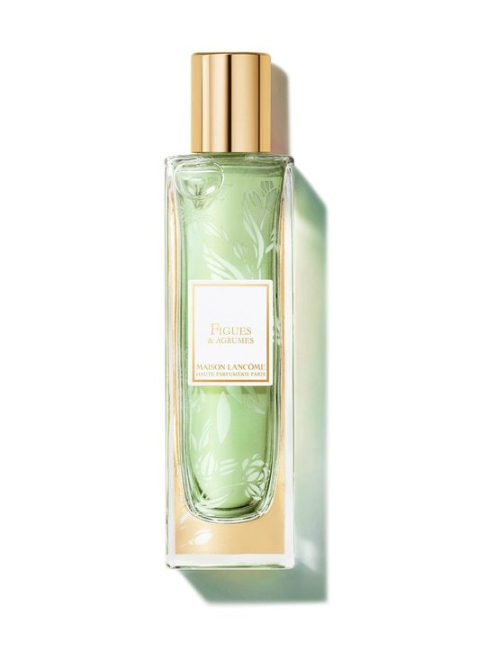 Lancôme - Maison Lancôme Figues Argumes EdP -tuoksu 30 ml - NOCOL | Stockmann - photo 1