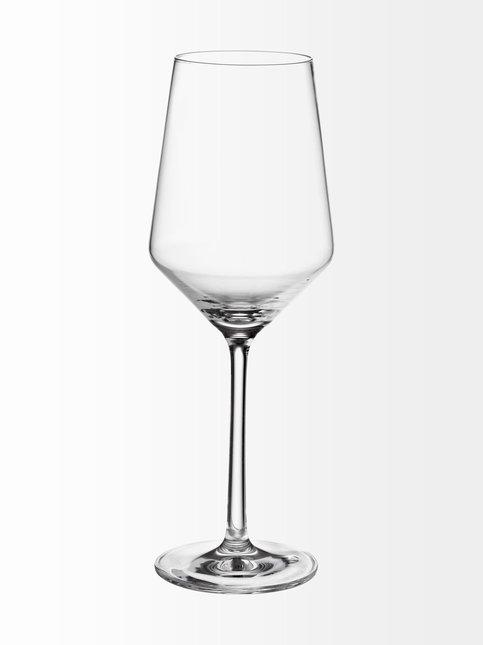 Pure Sauvignon Blanc -viinilasi