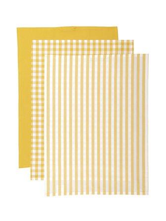 Tavola kitchen towel 3 pcs - Casa Stockmann