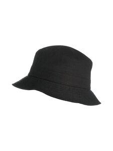 KN Collection - Pescatore Pisa -hattu - 33 33 BLACK   Stockmann