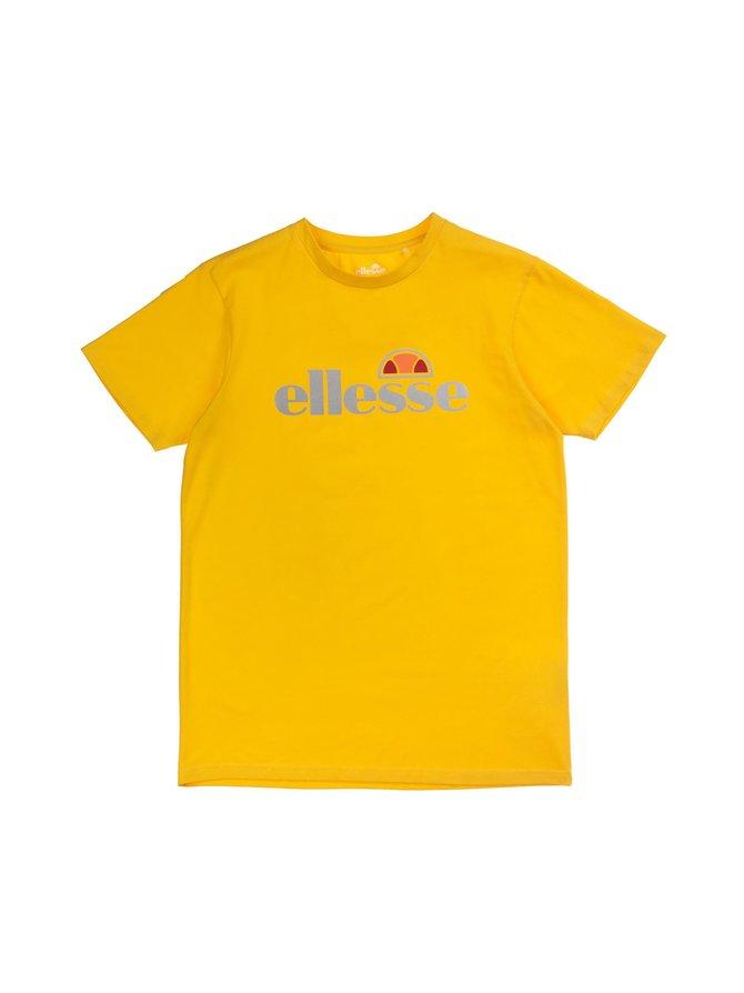 El Giniti -paita