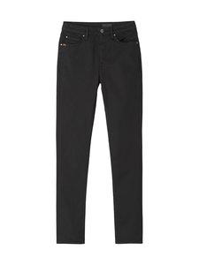 Tiger Jeans - Shelly-farkut - BLACK (MUSTA) | Stockmann