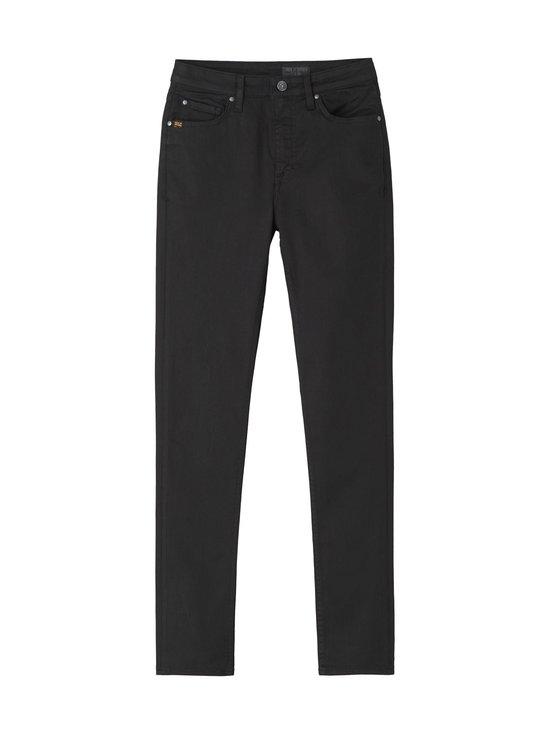 Tiger Jeans - Shelly-farkut - BLACK (MUSTA) | Stockmann - photo 1