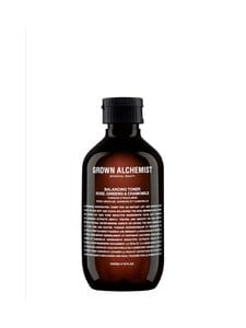 Grown Alchemist - Balancing Toner -kasvovesi 200 ml - null | Stockmann