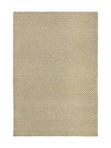 FINARTE - Keto-villamatto 200 x 300 cm - BEIGE | Stockmann