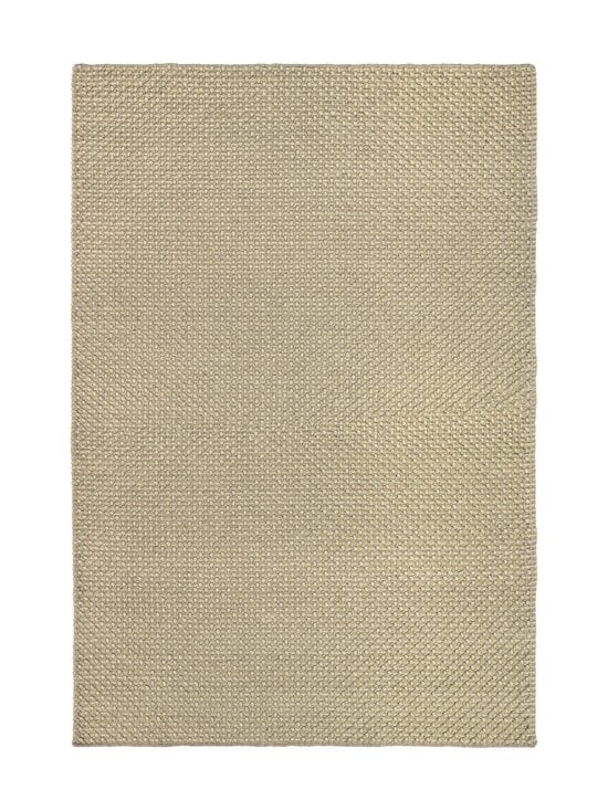 FINARTE - Keto-villamatto 200 x 300 cm - BEIGE | Stockmann - photo 1
