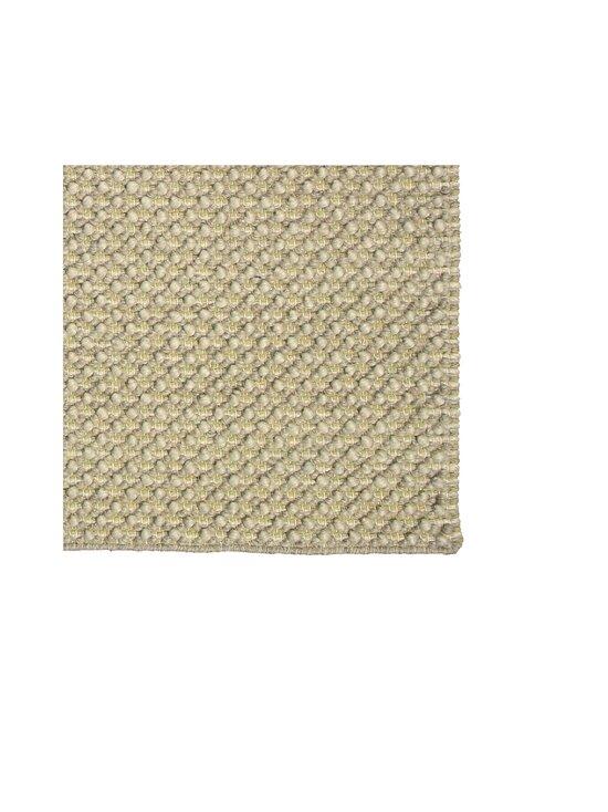 FINARTE - Keto-villamatto 200 x 300 cm - BEIGE | Stockmann - photo 2