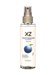 Xz - Mustikka-hoitosuihke 150 ml - null | Stockmann
