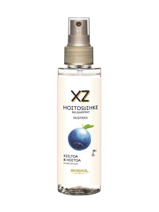 Xz - Mustikka-hoitosuihke 150 ml - NOCOL | Stockmann - photo 1