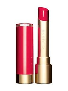 Clarins - Joli Rouge Lacquer -huulipuna | Stockmann