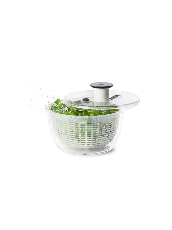 OXO - Good Grips -salaattilinko ø 21 cm - KIRKAS | Stockmann - photo 3