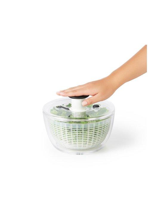 OXO - Good Grips -salaattilinko ø 21 cm - KIRKAS | Stockmann - photo 5