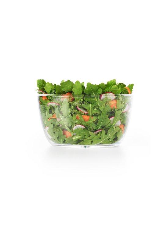 OXO - Good Grips -salaattilinko ø 21 cm - KIRKAS | Stockmann - photo 6