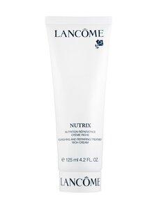 Lancôme - Nutrix Balsam -ravitseva kasvobalsami herkistyneelle iholle 125 ml | Stockmann