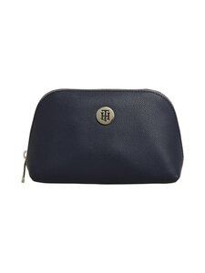 Tommy Hilfiger - Honey Washbag -kosmetiikkalaukku - null | Stockmann