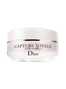 DIOR - Capture Totale C.E.L.L. ENERGY Firming & Wrinkle-Correcting Eye Cream -silmänympärysvoide 15 ml - NOCOL | Stockmann