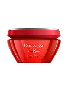 Kerastase - Masque Apres-Soleil -hoitonaamio 200 ml | Stockmann