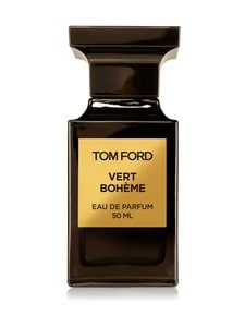 Tom Ford - Vert Boheme EdP -tuoksu 50 ml - null | Stockmann