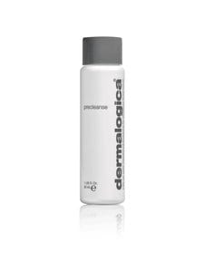 Dermalogica - PreCleanse Cleansing Oil -puhdistusöljy 30 ml | Stockmann