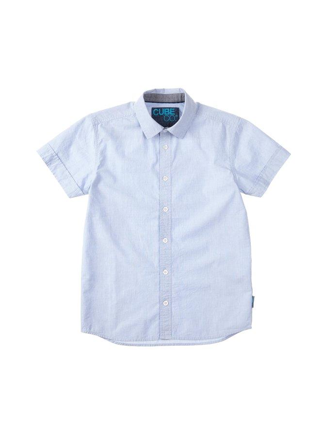 Taavi-paita