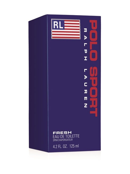 Ralph Lauren - Polo Sport Fresh EdT -tuoksu - NOCOL | Stockmann - photo 3