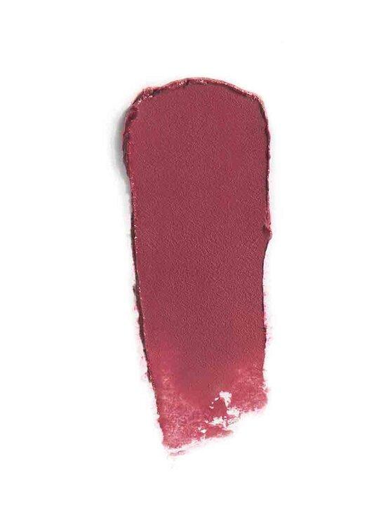 Lipstick Kjaer Weis Effortless 4,5g