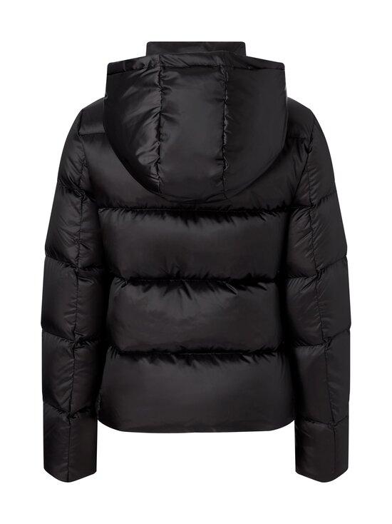 Calvin Klein Jeans - Untuvatakki - BAE CK BLACK | Stockmann - photo 2