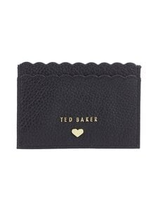 Ted Baker London - Santesa-korttikotelo - 00 BLACK | Stockmann