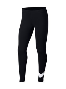 Nike - Leggingsit - 010 BLACK | Stockmann