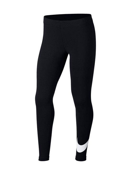 Nike - Leggingsit - 010 BLACK | Stockmann - photo 1