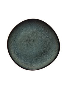 Villeroy & Boch - Lave-salaattilautanen 23,5 x 23 cm - GREY | Stockmann