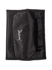 Duroy - Meikkilaukku | Stockmann