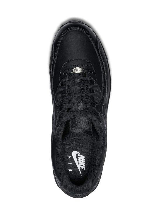 Nike - M Air Max 90 -sneakerit - BLACK | Stockmann - photo 2
