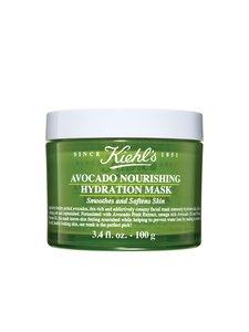 Kiehl's - Avocado Mask -kasvonaamio 100 ml - null | Stockmann