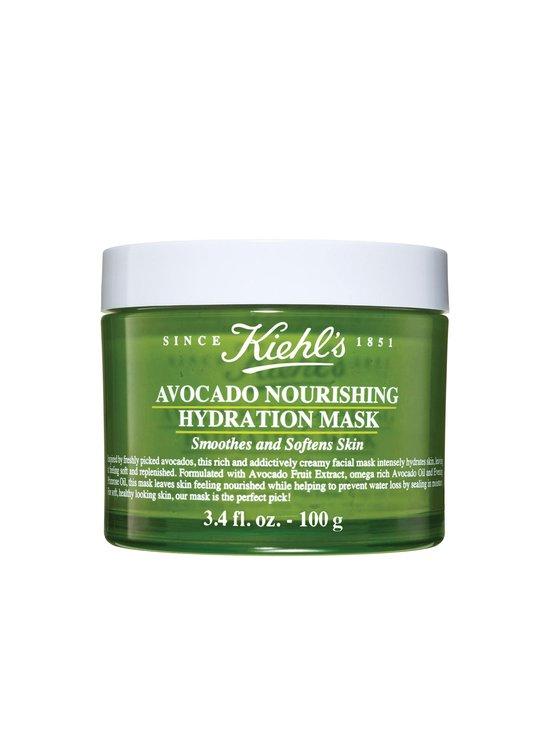 Kiehl's - Avocado Mask -kasvonaamio 100 ml - NOCOL | Stockmann - photo 1