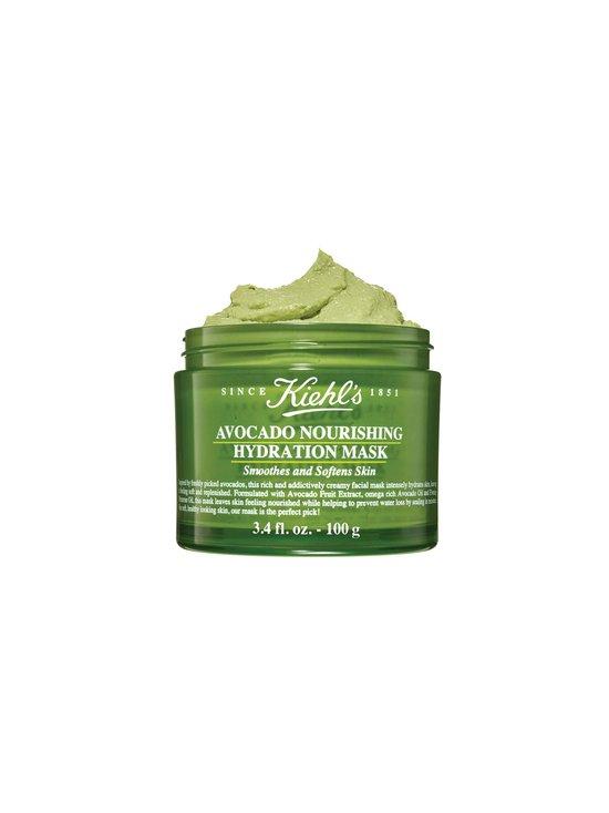 Kiehl's - Avocado Mask -kasvonaamio 100 ml - NOCOL | Stockmann - photo 2