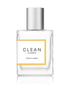Clean - Fresh Linens EdP -tuoksu 30 ml | Stockmann