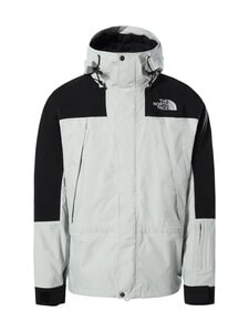 The North Face - K2RM Dryvent -takki - 9B81 TIN GREY | Stockmann