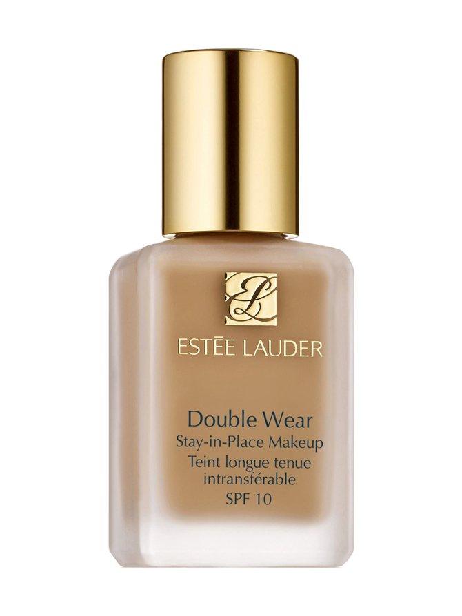Double Wear Stay-in-Place Makeup SPF 10 -meikkivoide 30 ml