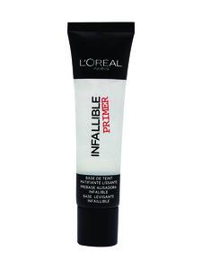 L'Oréal Paris - Infallible Mattifying Primer -pohjustusvoide - null   Stockmann