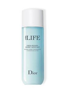 DIOR - Hydra Life Sorbet Water Mist -suihke 100 ml - null | Stockmann