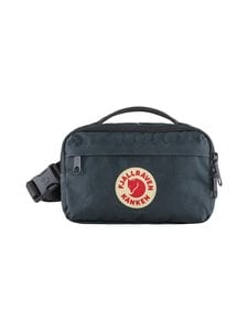 Fjällräven - Kånken Hip Pack -vyölaukku - 560 NAVY | Stockmann