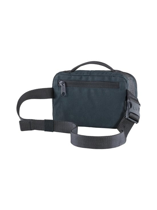 Fjällräven - Kånken Hip Pack -vyölaukku - 560 NAVY | Stockmann - photo 3