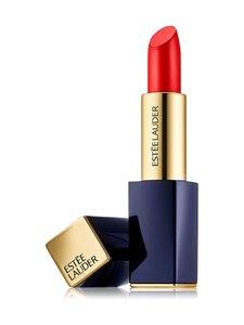 Estée Lauder - Pure Color Envy Sculpting Lipstick -huulipuna 3,4 ml   Stockmann