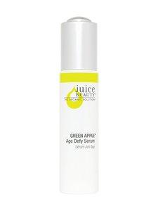 Juice Beauty - Green Apple™ Age Defy Serum -seerumi 30 ml - null | Stockmann
